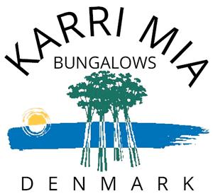Karria Mia Bungalows